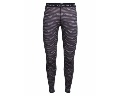 Icebreaker Oasis Leggings women