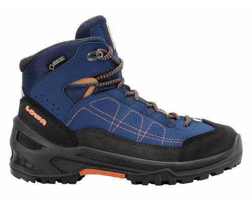 Lowa Approach GTX mid junior SALE