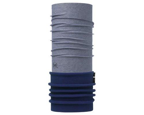 BUFF Polar Blue Ink Stripes