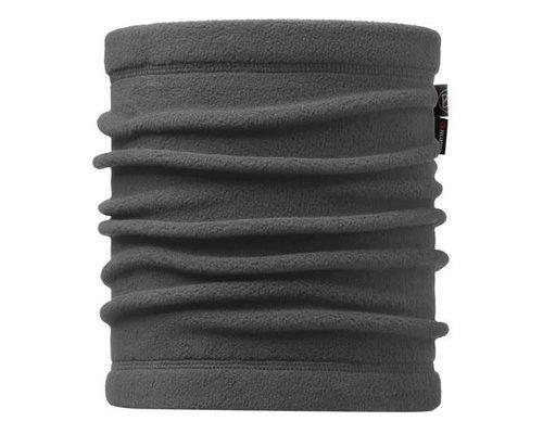 BUFF Polar Neckwarmer Solid Grey