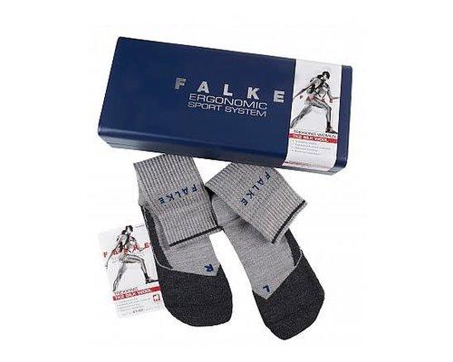 Falke TK2WS XMS women