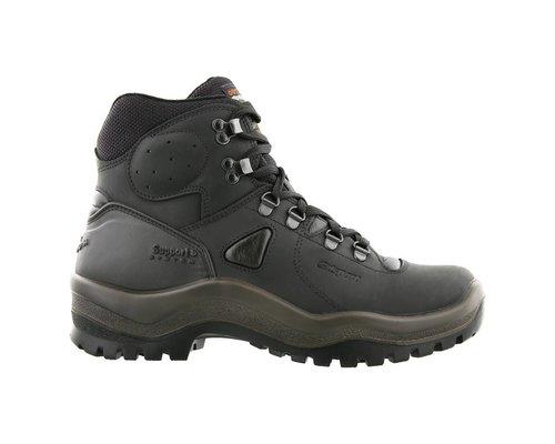 Grisport Sherpa wandelschoenen