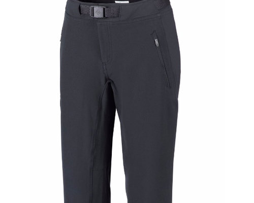 Columbia Maxtrail Full Leg pant women
