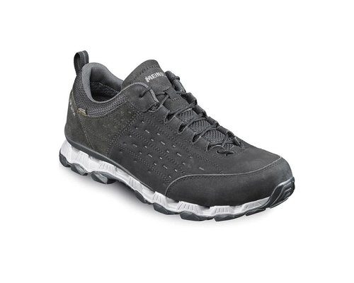 Meindl X-SO Corium GTX men