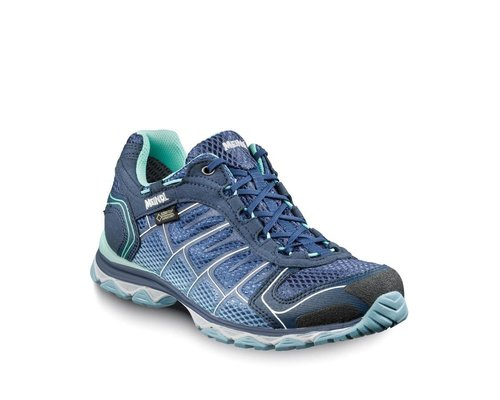 Meindl X-SO 30 Lady GTX (R)