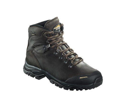 Meindl Meindl Kansas GTX men