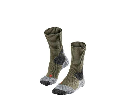 Falke TK4 Heren Trekking sokken