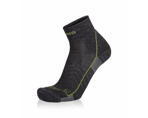 Lowa Lowa ATS Socks