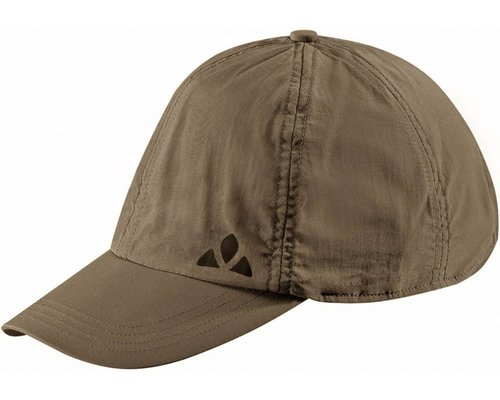 Vaude Supplex Cap