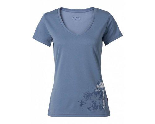 Vaude Moyle Shirt women