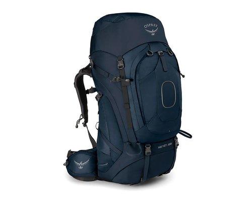 Osprey Osprey Xenith 88 backpack