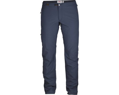 Fjallraven Fjällräven High Coast Trail Trousers women