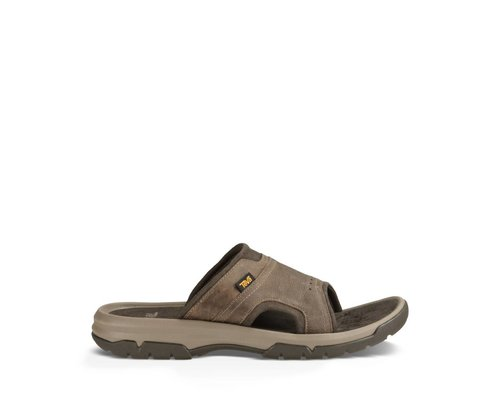 Teva Langdon Slide slippers men