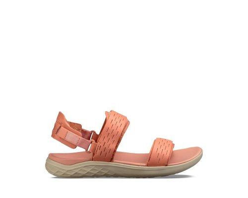 Teva Terra Float 2 Lux Nova women