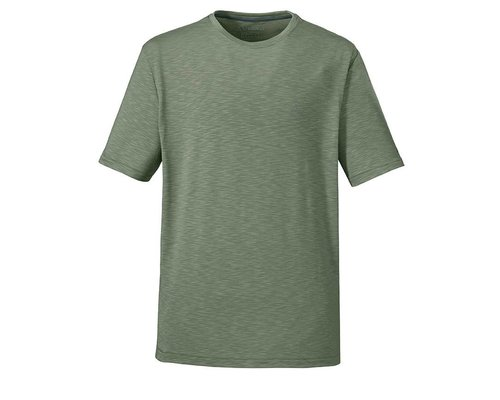 Schöffel Manila Tshirt men