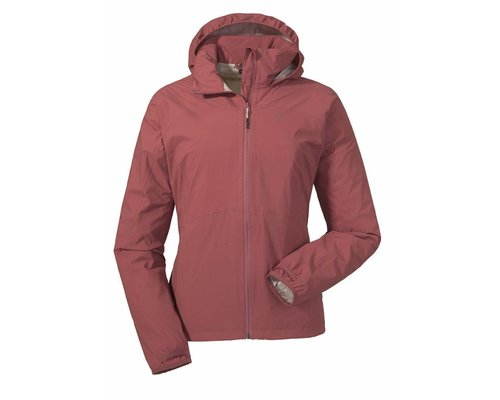 Schöffel Neufundland1 Jacket women