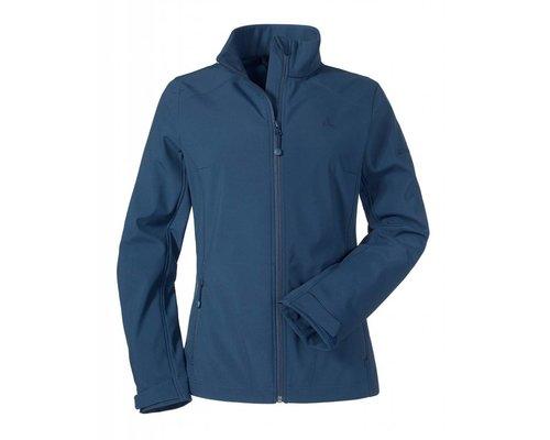 Schöffel Tarija1 Softshell Jacket women