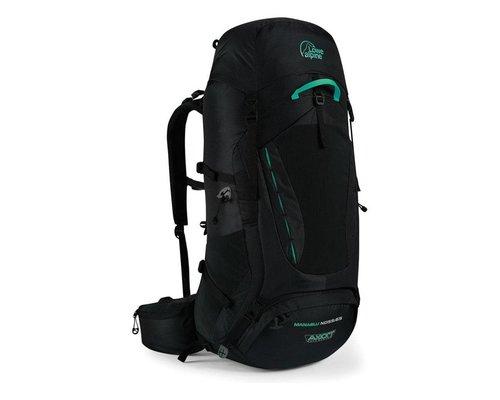 Lowe Alpine Manaslu ND 55-65 backpack