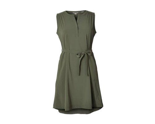 Royal Robbins Royal Robbins Spotless Traveler Tank Dress women