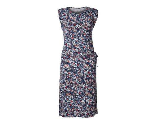 Royal Robbins Noe Dress women