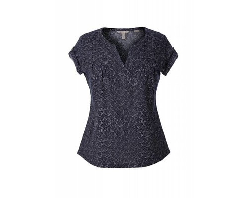 Royal Robbins Cool Mesh Eco S/S shirt women