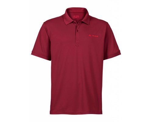 Vaude Marwick Polo II men