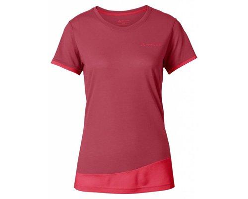 Vaude Sveit Shirt women