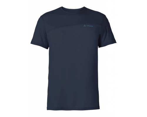 Vaude Sveit Shirt men