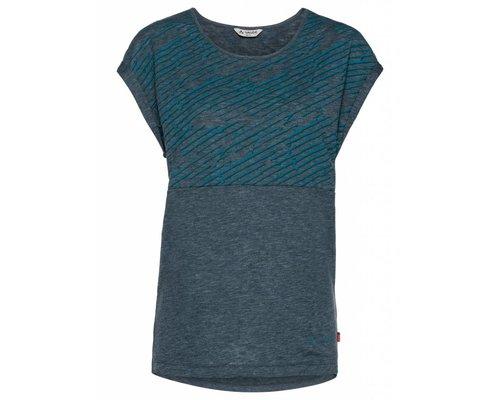 Vaude Malpica Shirt women