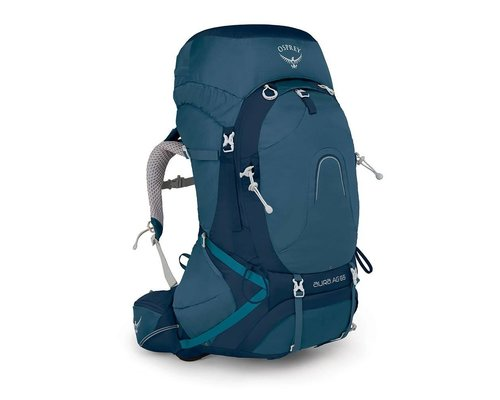 Osprey Aura AG 65 women backpack
