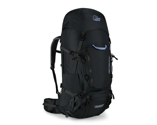 Lowe Alpine Lowe Alpine Cerro Torre ND 60-80 backpack