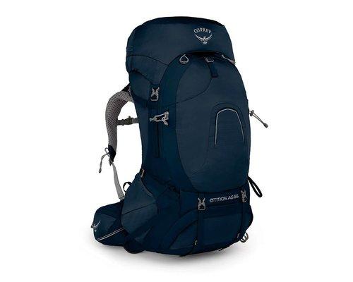 Osprey Atmos AG 65 backpack