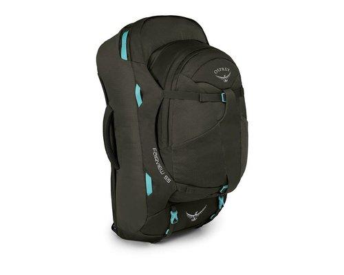 Osprey Fairview 55 backpack women