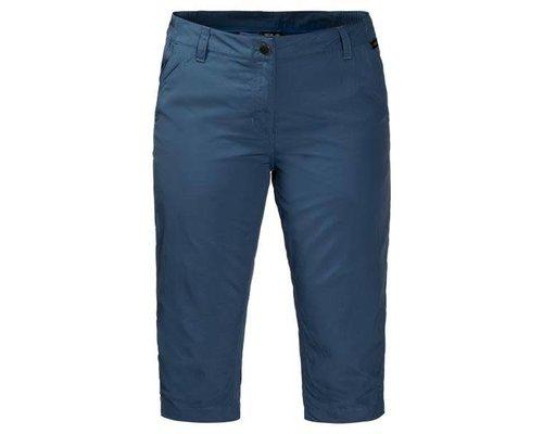 Jack Wolfskin Kalahari 3/4 Pants women