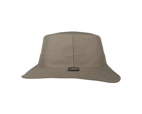 Hatland Orinoco GTX hoed