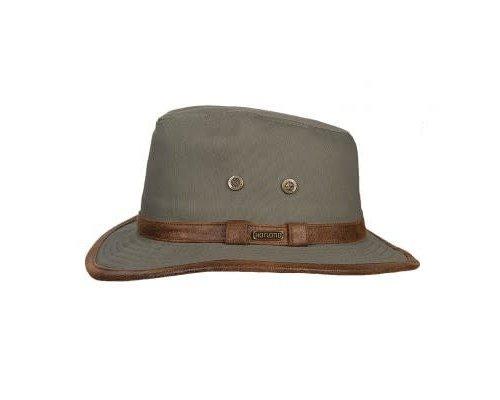 Hatland Hatland Rayburn hoed