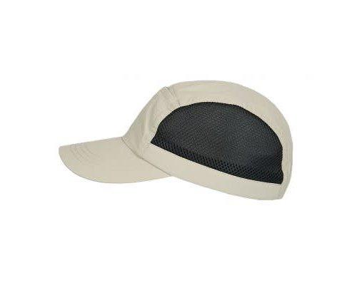 Hatland Breezer cap