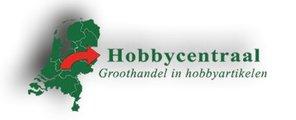 Hobbycentraal
