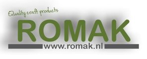 Romak