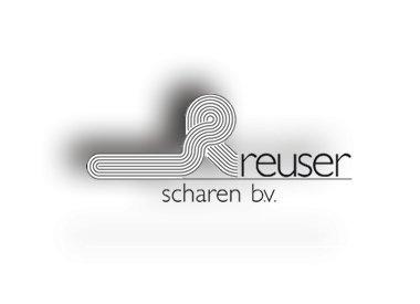 Reuser