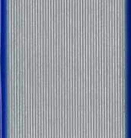 Starform Card Edge right starform