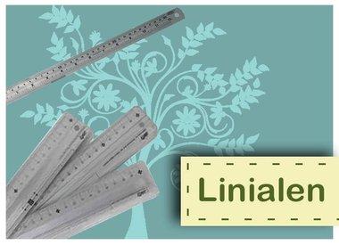 Linealer