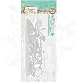 Studiolight EMBOSSING DIE SUMMER FEELINGS 45