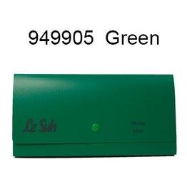 Le Suh Stickermap 949905