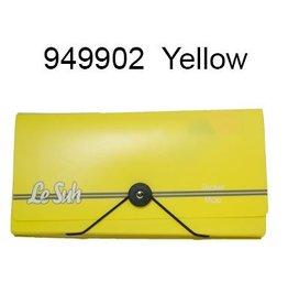 Le Suh Stickermap 949902