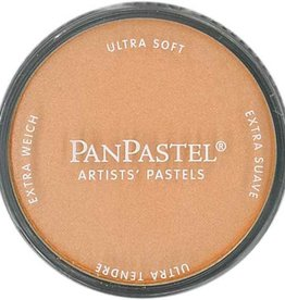 Pan Pastel PanPastel Pearlescent Orange
