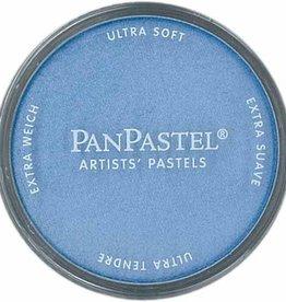 Pan Pastel PanPastel Pearlescent Blue