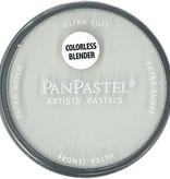 Pan Pastel PanPastel Colorless Blender