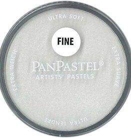 Pan Pastel PanPastel Pearl Medium White Fine