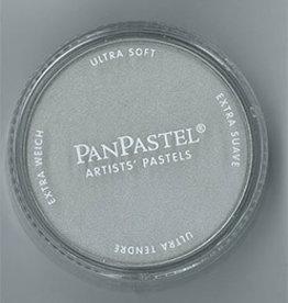 Pan Pastel PanPastel Silver